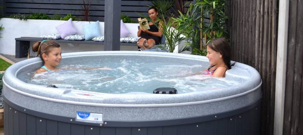 child-friendly-hot-tub-hire-liverpool