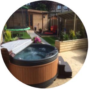 hot-tub-hire-liverpool